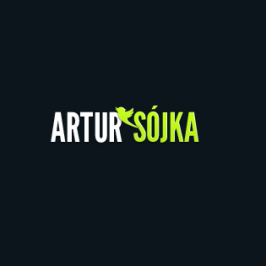 Artur Sójka
