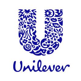 Unilever Polska sp. z o. o.